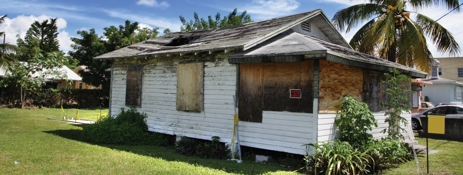 We Buy Ugly Houses >> We Buy Ugly Houses Nets Convention Awards Palm Beach Florida Weekly